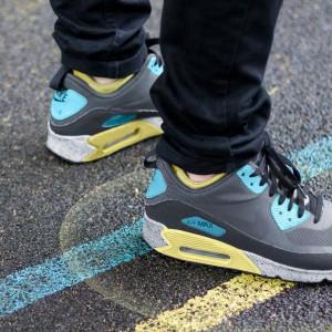 shift-sneakers-1-1600x1067