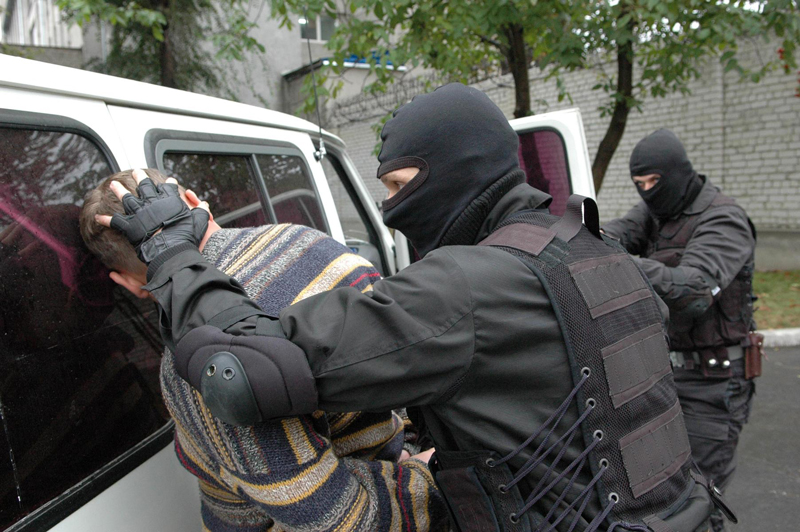 v_stolyce_zaderzhali_killerov