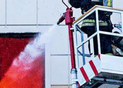 Пожар в Кемерово: охранник отключил сигнализацию