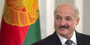 Лукашенко рассказал, что делать, чтобы «быть мужиками»