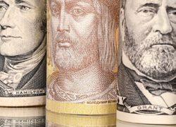 Новые налоги с зарплат: кто заплатит сполна