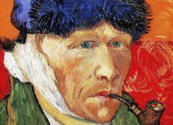 Болезнь ван Гога, или о чем говорит постоянное головокружение. Врачи насчитали более восьмидесяти причин