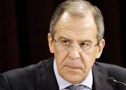 Лавров назвал «игрой врусофобию»  предложение выплатить компенсации  родственникам погибших вкатастрофе МН17