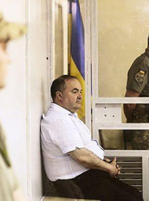 «С паразитом покончено»:  как «убивали» Бабченко