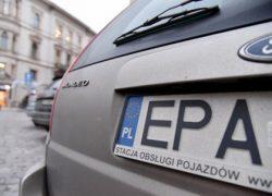 Рада приготовила кнут длявладельцев авто на «евробляхах»