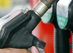 До конца года заправки могут еще снизить стоимость топлива