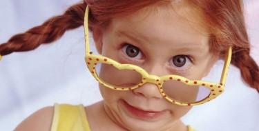 Болезнь №1: набирайте очки!