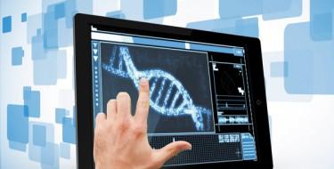 Диагноз: поломка гена