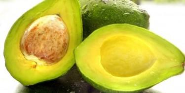 Авокадо на 40% снижает аппетит