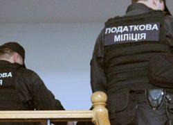 В Украине грядут массовые проверки бизнеса