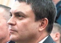 В ЛНР пообещали дать стране  угля и выявить «агентов Киева»