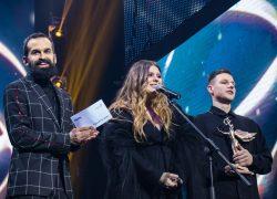 В столице пройдут три громких концерта: М1 Music Awards,  Kazka иТилль Линдеманн
