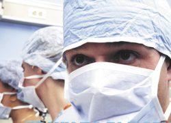 Украину исключили из мирового рейтинга эффективности системы охраны здоровья. Что об этом думают наши медики?