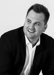 Специальным гостем XVI Международного PR-Фестиваля станет Николай Тимощук