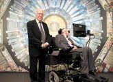 Конец света начнется  вслед за запуском CERN