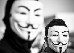 Три киевских хакера  взломали доступ к Госреестру прав на недвижимое имущество
