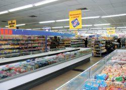 Сеть «АТБ-маркет» заняла лидирующие позиции в отраслевых и общеэкономических рейтингах