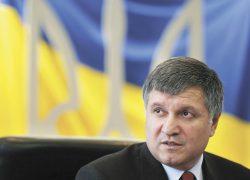 Аваков просит ужесточить ПДД. Коррупционные схемы ГАИ возвращаются?
