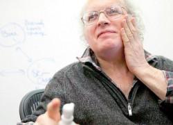 Американец Дэйв Уитлок избавит мир  от мыла