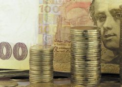 Хорошая новость  от Госказначейства: доходы Украины пошли в гору