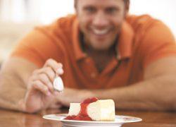 Как правильно нарушать диету
