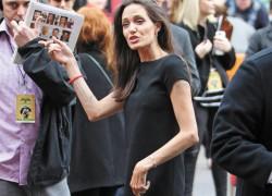 Анджелине Джоли поставили точный диагноз. Жить будет!