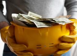 Цены на квартиры в Киеве падают, но покупателей все меньше
