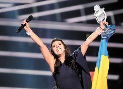 Хватит ли денег Украины на Евровидение-2017?