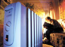 Власти города рассказали, когда  включат отопление киевлянам