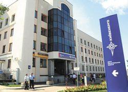 «Киевэнерго» подсчитала долги потребителей за электроэнергию