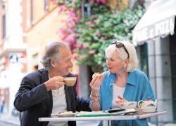 23 ученых признали: кофе не вызывает рак!