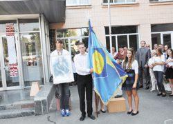 Колледжи Киева могут остаться на бобах.  Депутаты намерены просить помощи у премьера