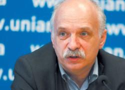 Сергей Крамарев: «У нас есть 5 лет до пандемии гриппа. Если не придумают новый вирус, который погубит мир»
