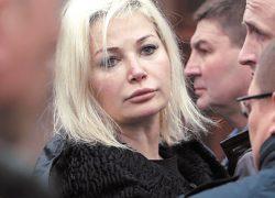 Заказчик  убийства  Вороненкова назван