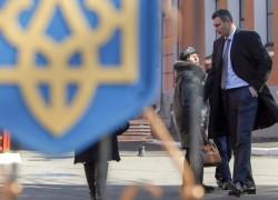 Что киевляне требуют от властей на сайте Киевсовета