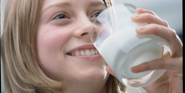 А молочка-то «Нулевая»!