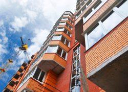Стоимость жилья в новостройках упадет на 10%. И это не предел