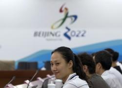 Куда катятся олимпийские кольца: документ МОК