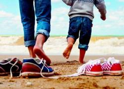 Между скоростью ходьбы и продолжительностью жизни существует взаимосвязь