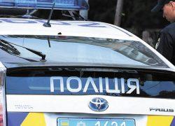 В Киеве среди бела дня похитили мужчину. Злоумышленников  задержали за час