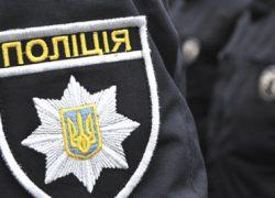 Киевлянин ранил ножом двух мужчин возле станции метро «Голосеевская»