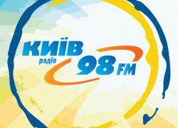«Радіо Київ 98 FM» пропонує розпочати день зі скоромовки