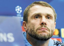 Кто из футболистов «Динамо» является «балластом» в команде?
