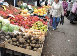 Где на этой неделе  можно  купить недорогие продукты