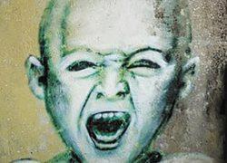 Рутений –  значит «русский»: радиацию в Украину надуло из России