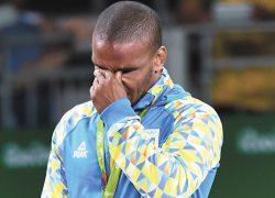 Настоящие причины провала сборной Украины на Олимпиаде