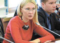 Новая редакция Стратегии развития Киева названа «Мурзилкой»