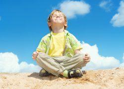 Сидячий образ жизни не вреднее активного