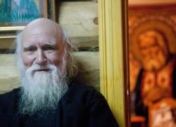 Православные старцы предвещают III мировую войну