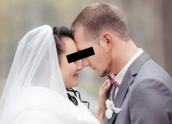 Охранник зарезал жениха на свадьбе под Киевом